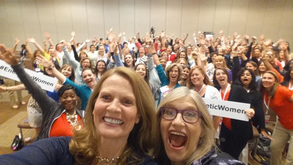 Energetic Women's Conference.jpg