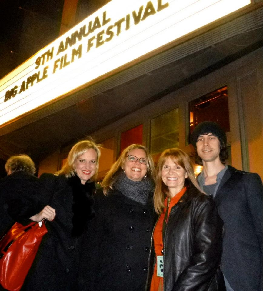 EB Big Apple Film Festival.jpg