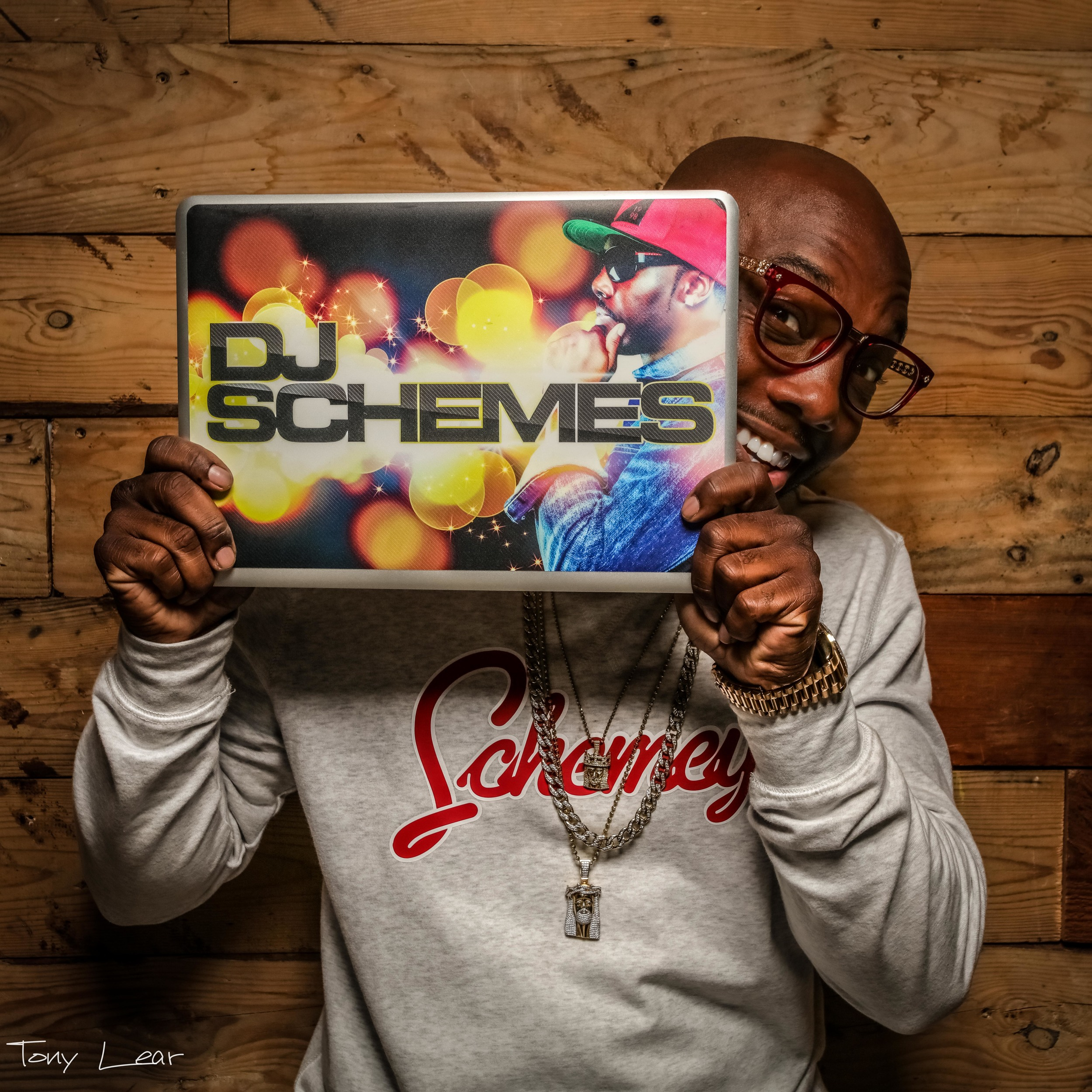 dj schemes-28.jpg