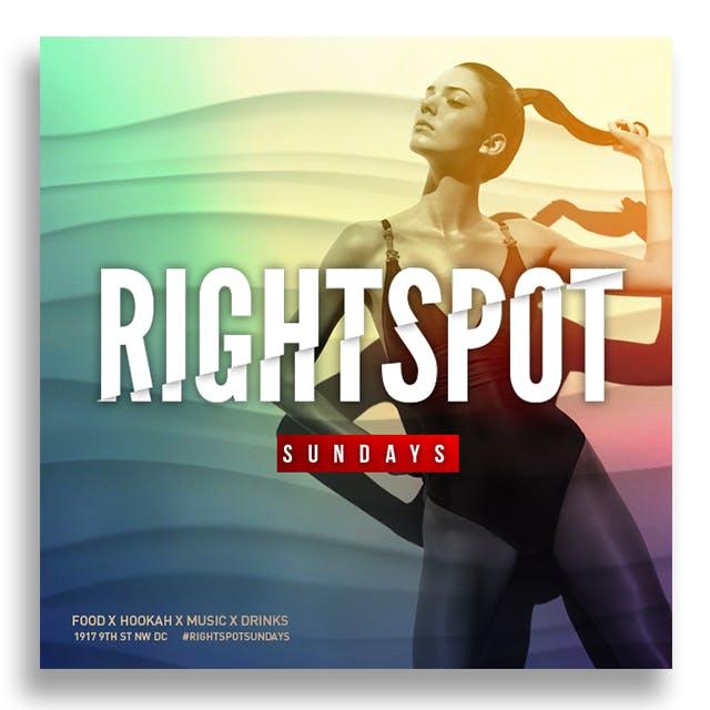 right-spot-sundays-45.jpeg