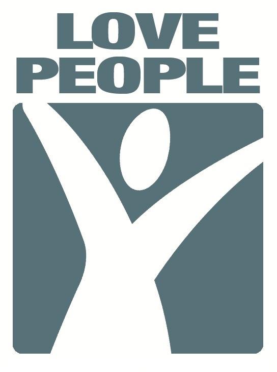 RFUMC-Logo-Love People-JPG-noChurch.jpg