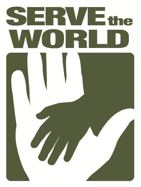 RFUMC-Logo-Srv World-JPG-noChurch.jpg