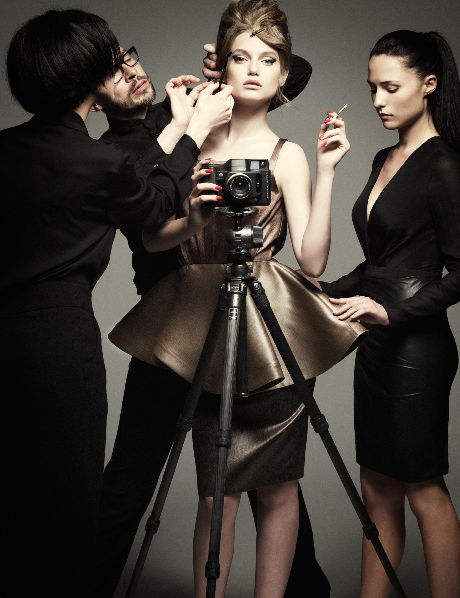 2011_vogue_fashion_2.jpg