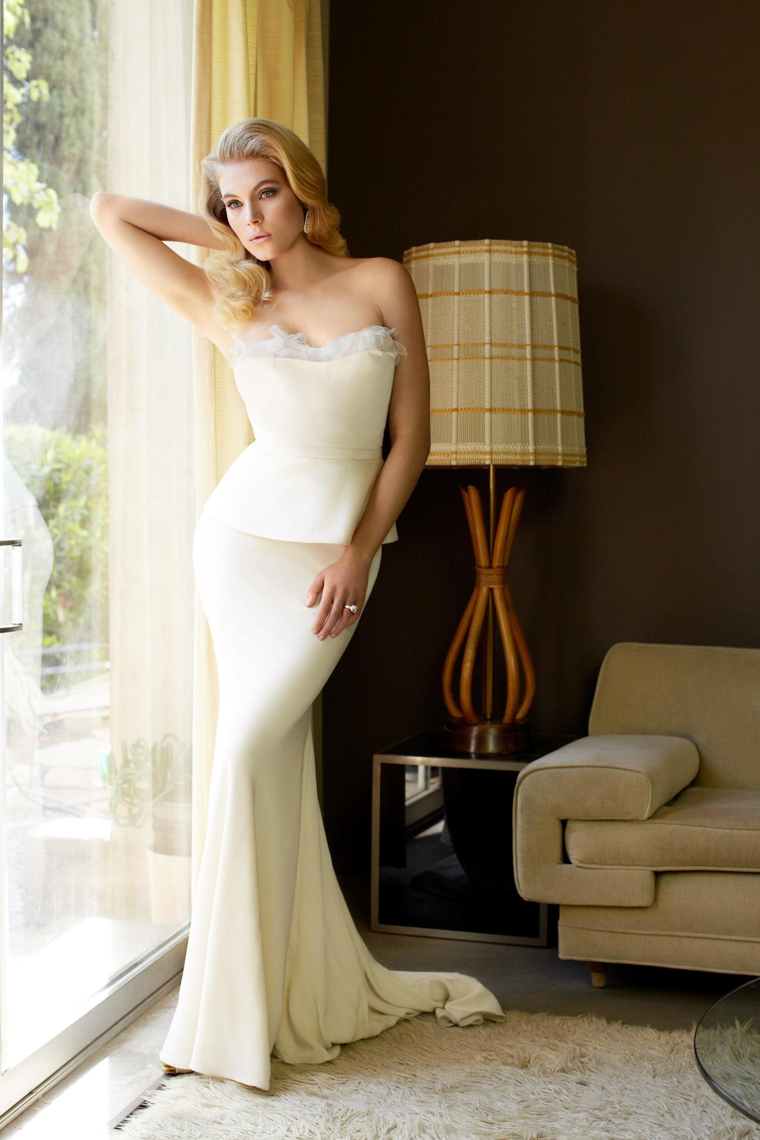 brides_uk_steve_erle_1.jpg