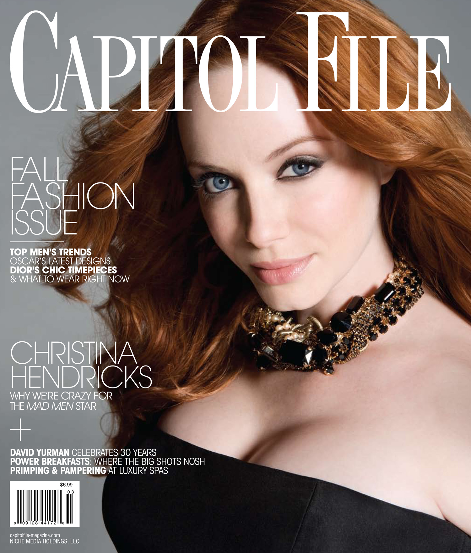 christina_hendricks_capitol_file_magazine.jpg