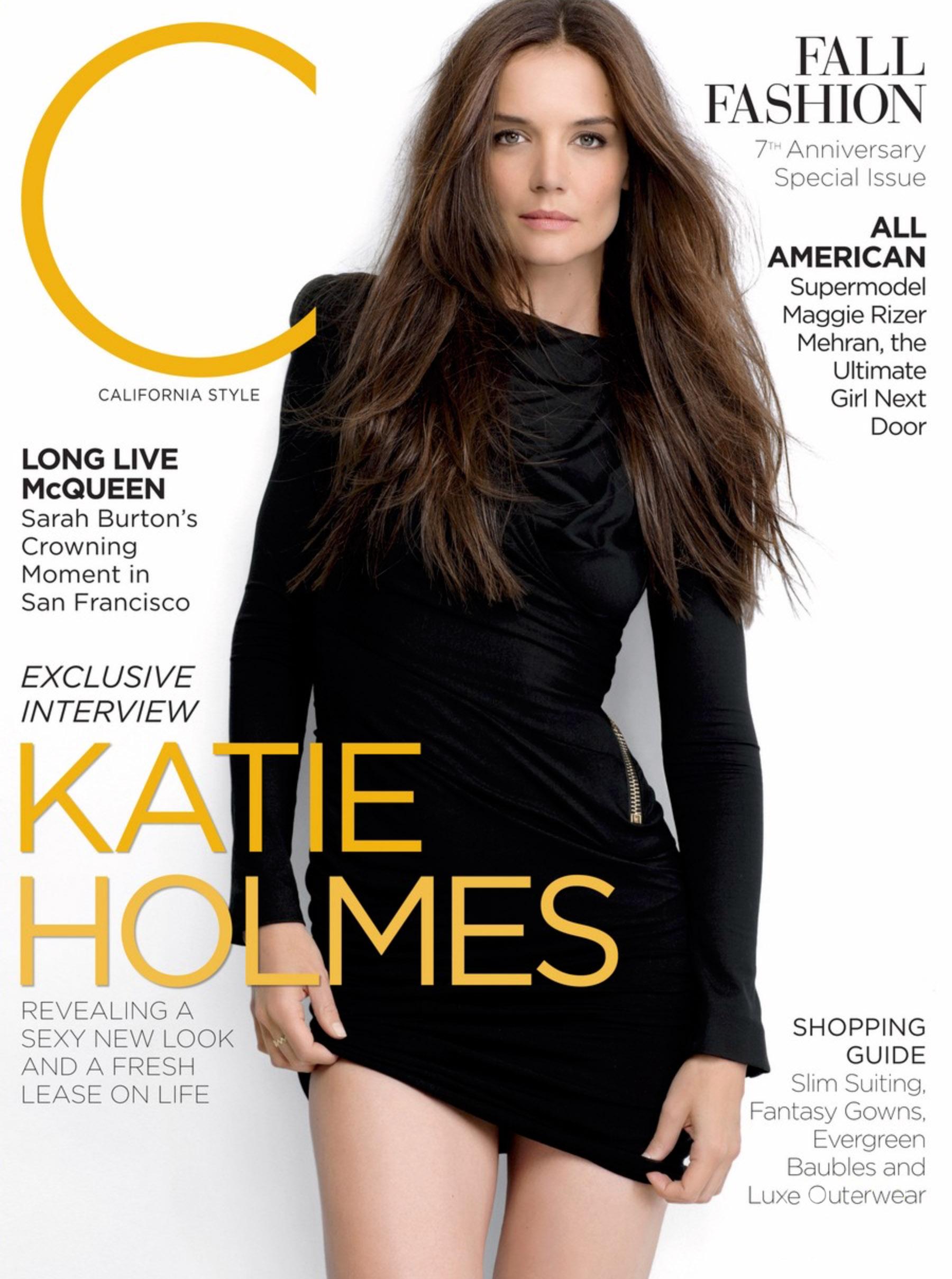 c_magazine_katie_holmes.jpg