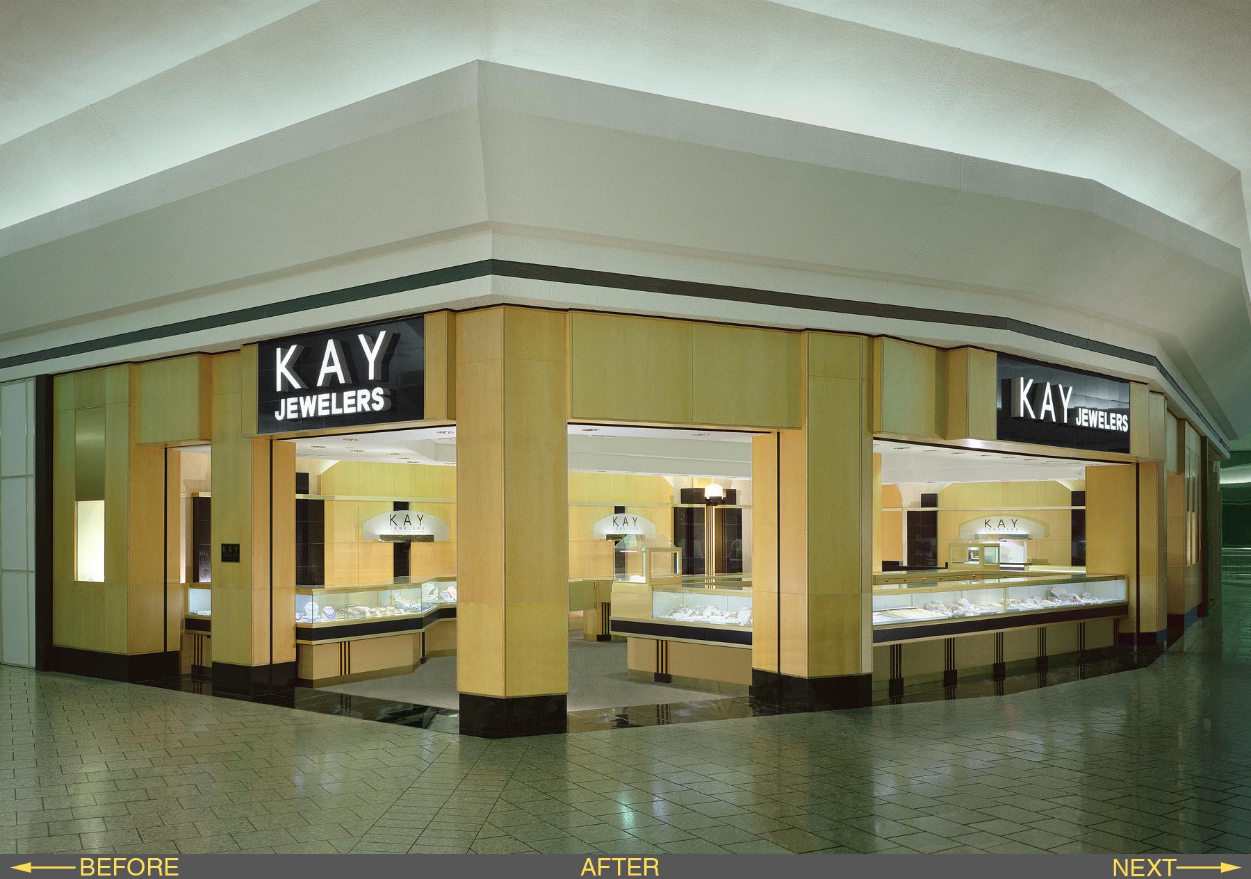 Kay_Jewelers_exterior_after.jpg