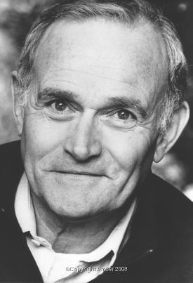 John Webb as Baron Hardup