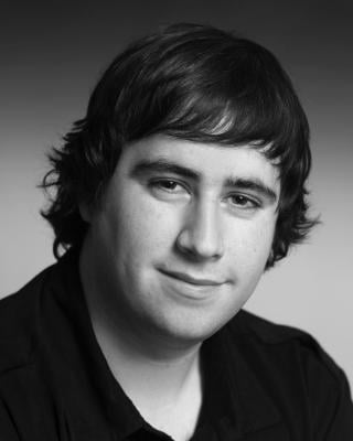Ste Johnston plays Will the Jester