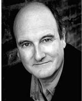 Roy Weskin plays King Bumble