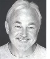 Michael Fenton Stevens directs and plays Nurse Nanny Nora