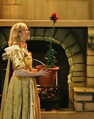 2011-Porthcawl-Cinderella-05506_new1.jpg