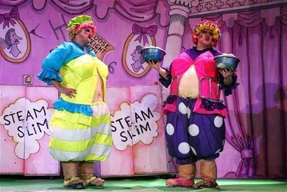 2011-Porthcawl-Cinderella-05967_new1.jpg