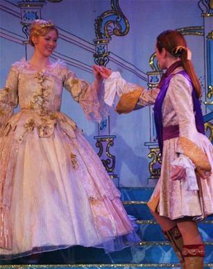 2011-Porthcawl-Cinderella-06144_new1.jpg