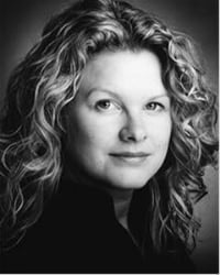 Ann Micklethwaite returns to play So-Shi
