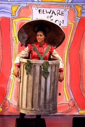 2011-Reading-Aladdin-135_new1.jpg