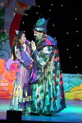 2011-ReadingAladdin-243_new1.jpg