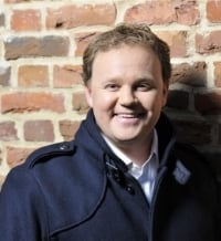 Justin Fletcher plays Wishee Washee