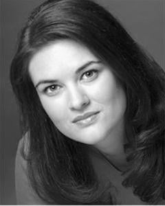Clare Waugh as Jack