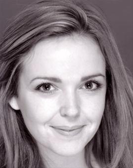 Katrina Bryan (Nina from Nina and the Neurons) as the Fairy