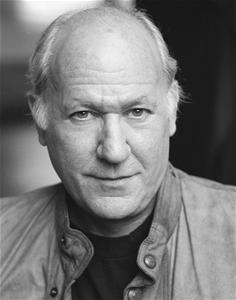 Nigel Nevinson plays Beauty's father