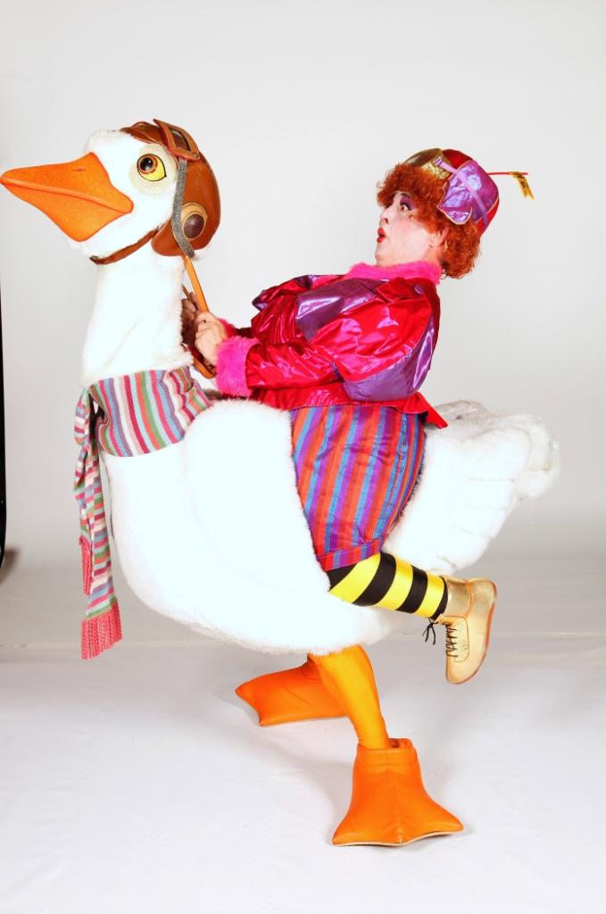 2-Kilmarnock-Mother-Goose-081.jpg