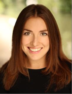 Amy Burrows