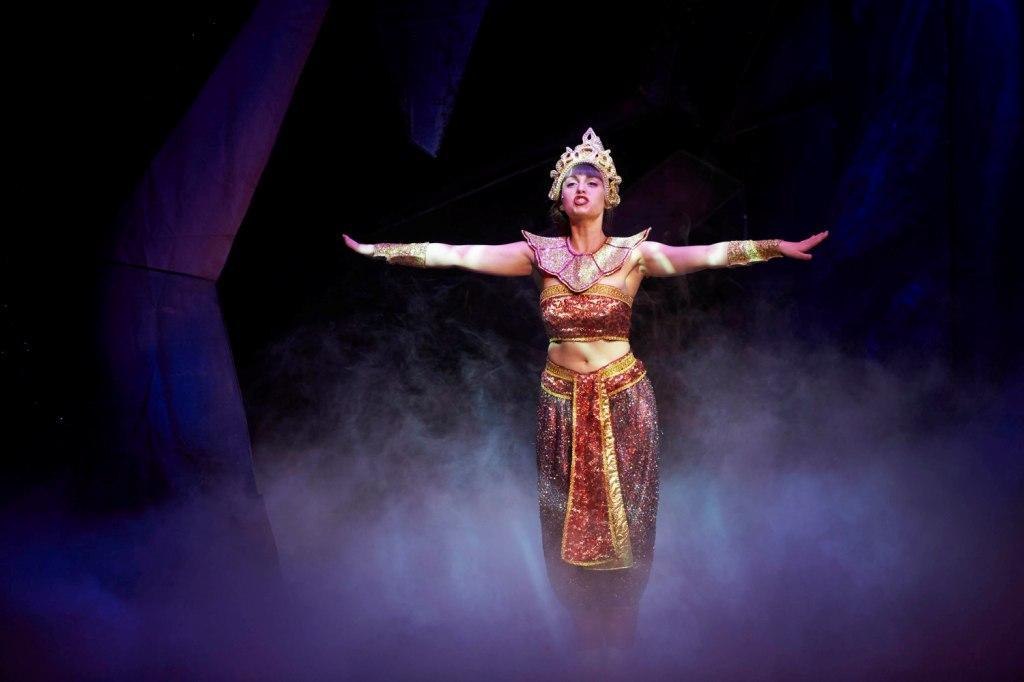 21214-Aladdin-0239.jpg