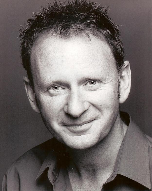 Robert Rawles