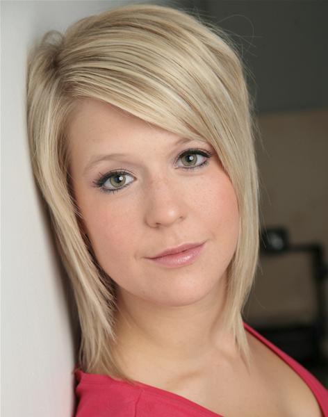 Jessica Batty