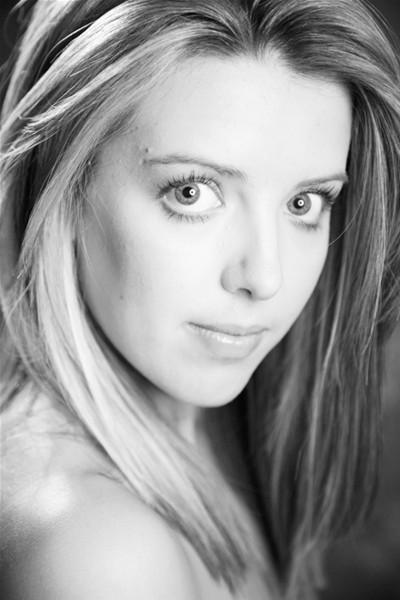 Hollie Anne Cartwright