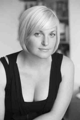 Niki Smith