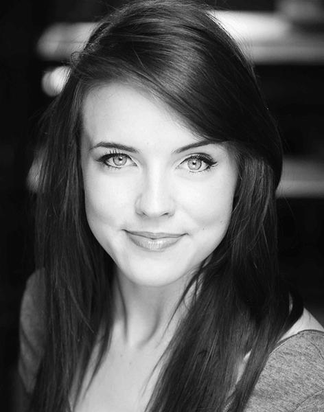 Harriet Payne