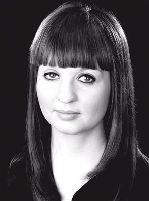Jennifer Wallen