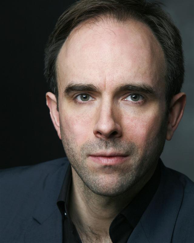 Andrew Piper