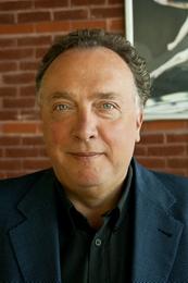 Richard Cheshire