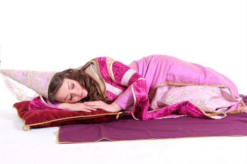 Inverness-Sleeping-Beauty-082_new1.jpg