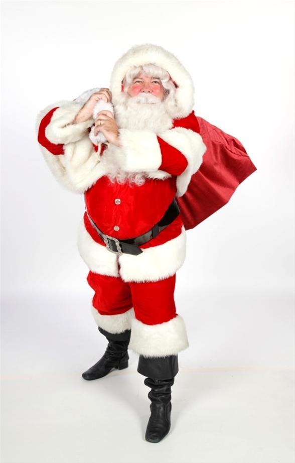 Santas-Dizzy-Day-005_new1.jpg