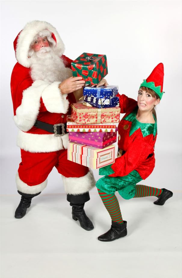Santas-Dizzy-Day-031_new1.jpg