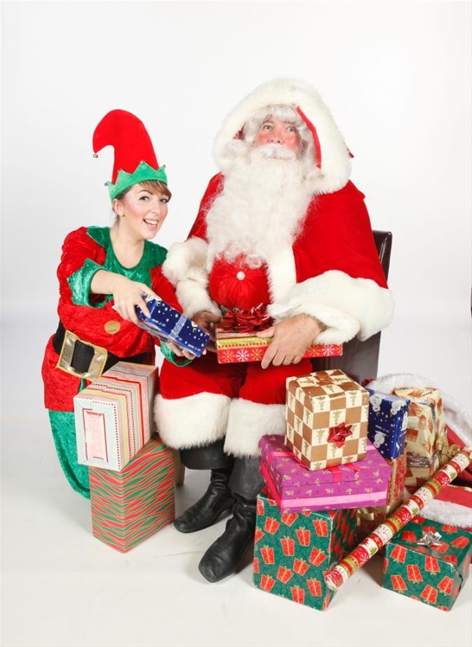 Santas-Dizzy-Day-071_new1.jpg