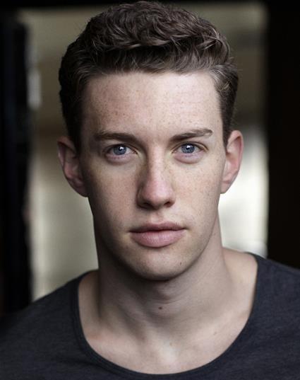 Ryan Ferrie - Dandini