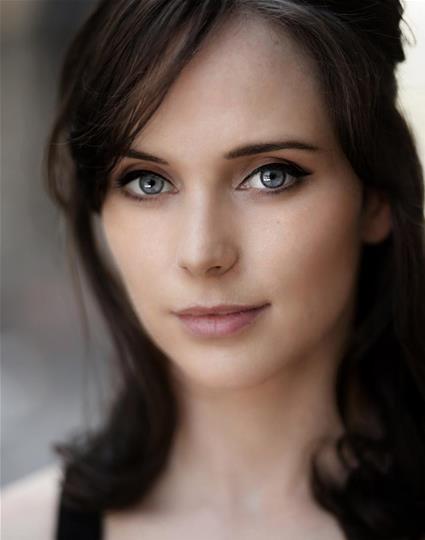 Genevieve Leeney - Ensemble