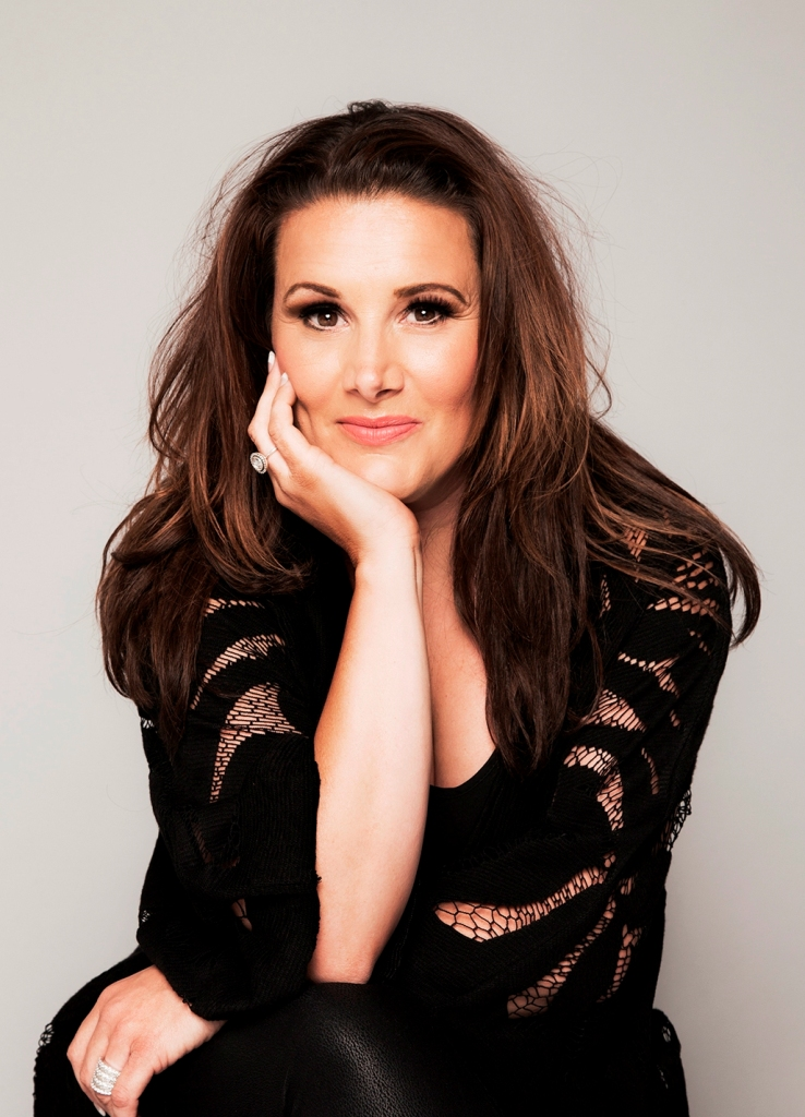 Sam Bailey - Fairy