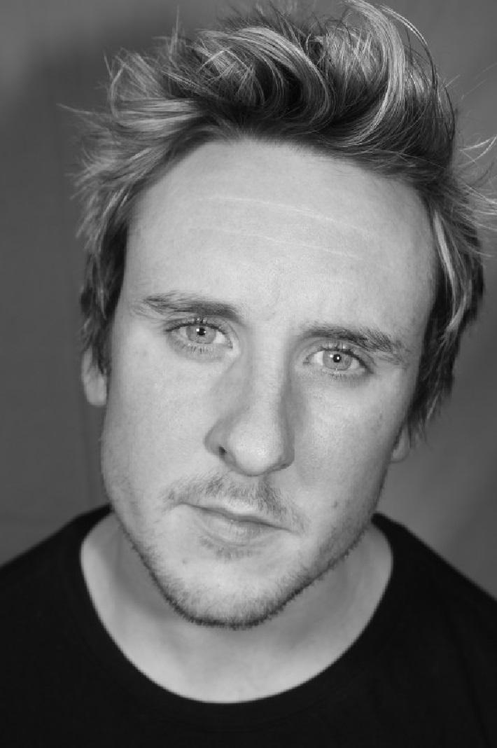 Craig Hollingsworth - Idle Jack