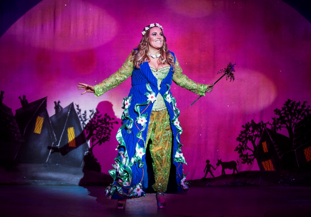 001_DMH Jack and the Beanstalk_Pamela Raith Photography.jpg
