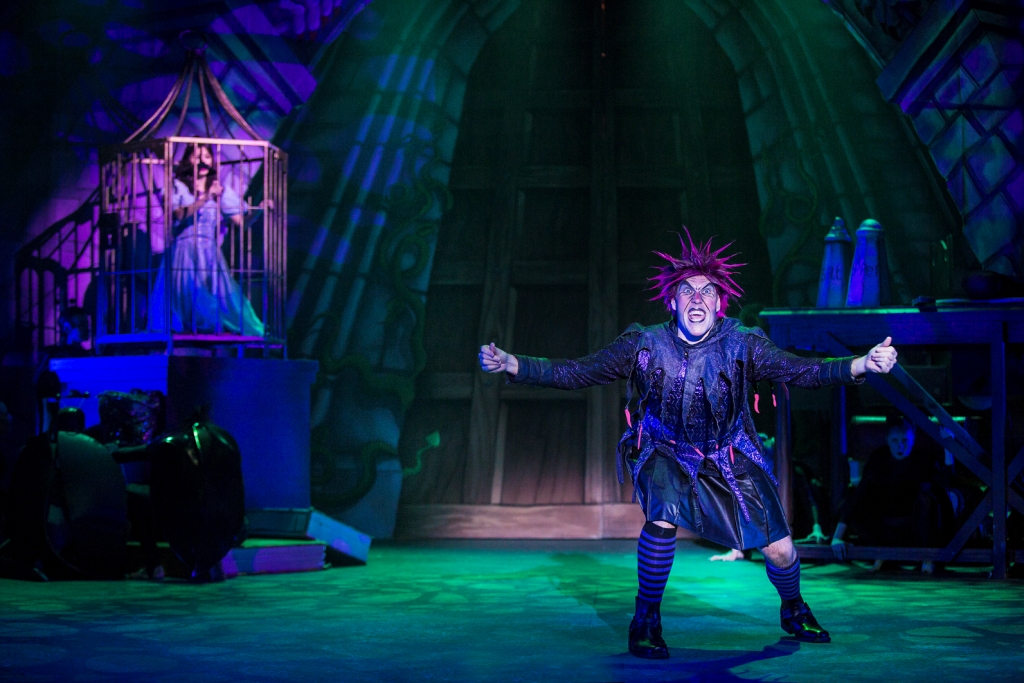 026_DMH Jack and the Beanstalk_Pamela Raith Photography.jpg