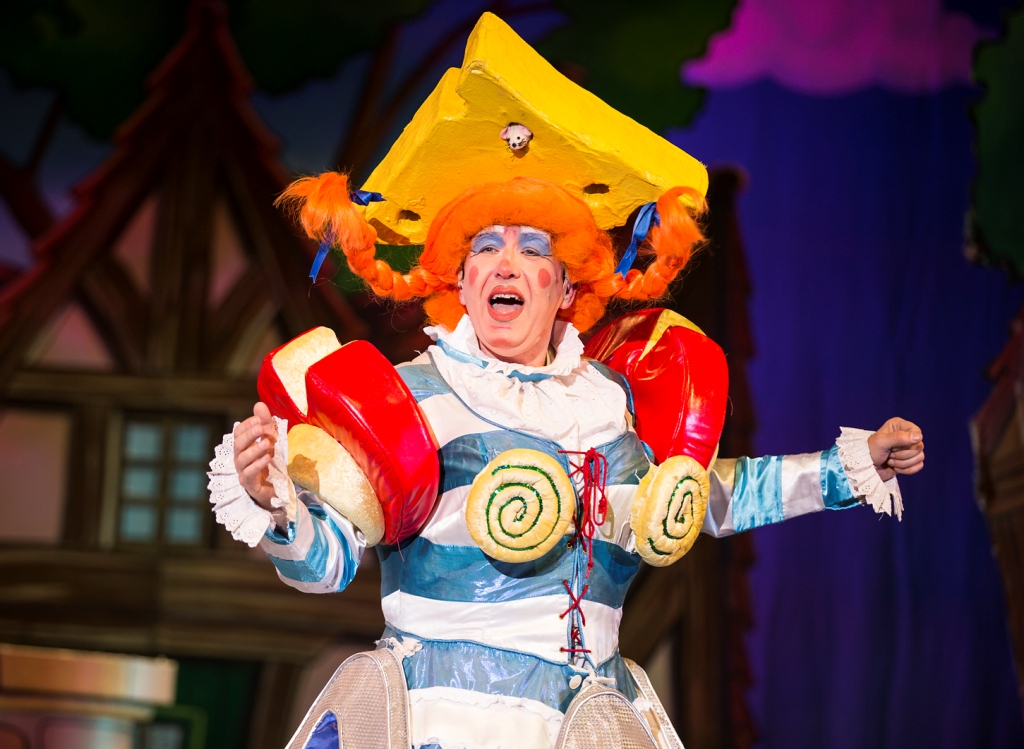 036_DMH Jack and the Beanstalk_Pamela Raith Photography.jpg