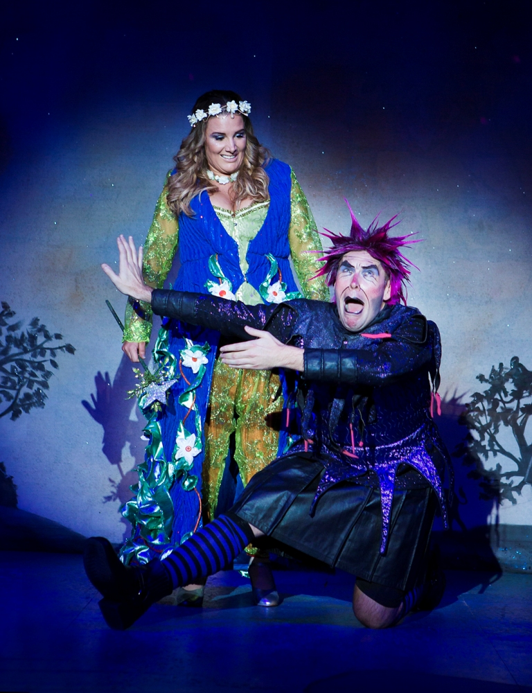 041_DMH Jack and the Beanstalk_Pamela Raith Photography.jpg
