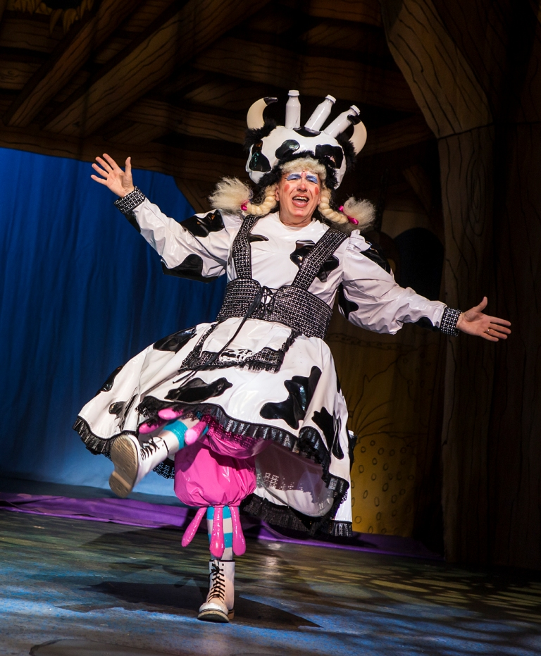 045_DMH Jack and the Beanstalk_Pamela Raith Photography.jpg