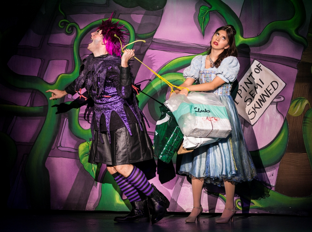 058_DMH Jack and the Beanstalk_Pamela Raith Photography.jpg